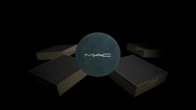 MAC Cosmetics – Presentation