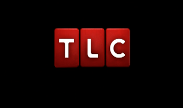 TLC (Discovery Networks) – Channel Launch Showreel & Event film