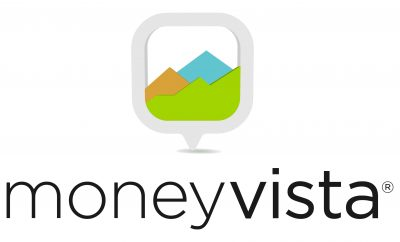 Money Vista – Online film series