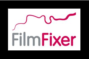 film fixer